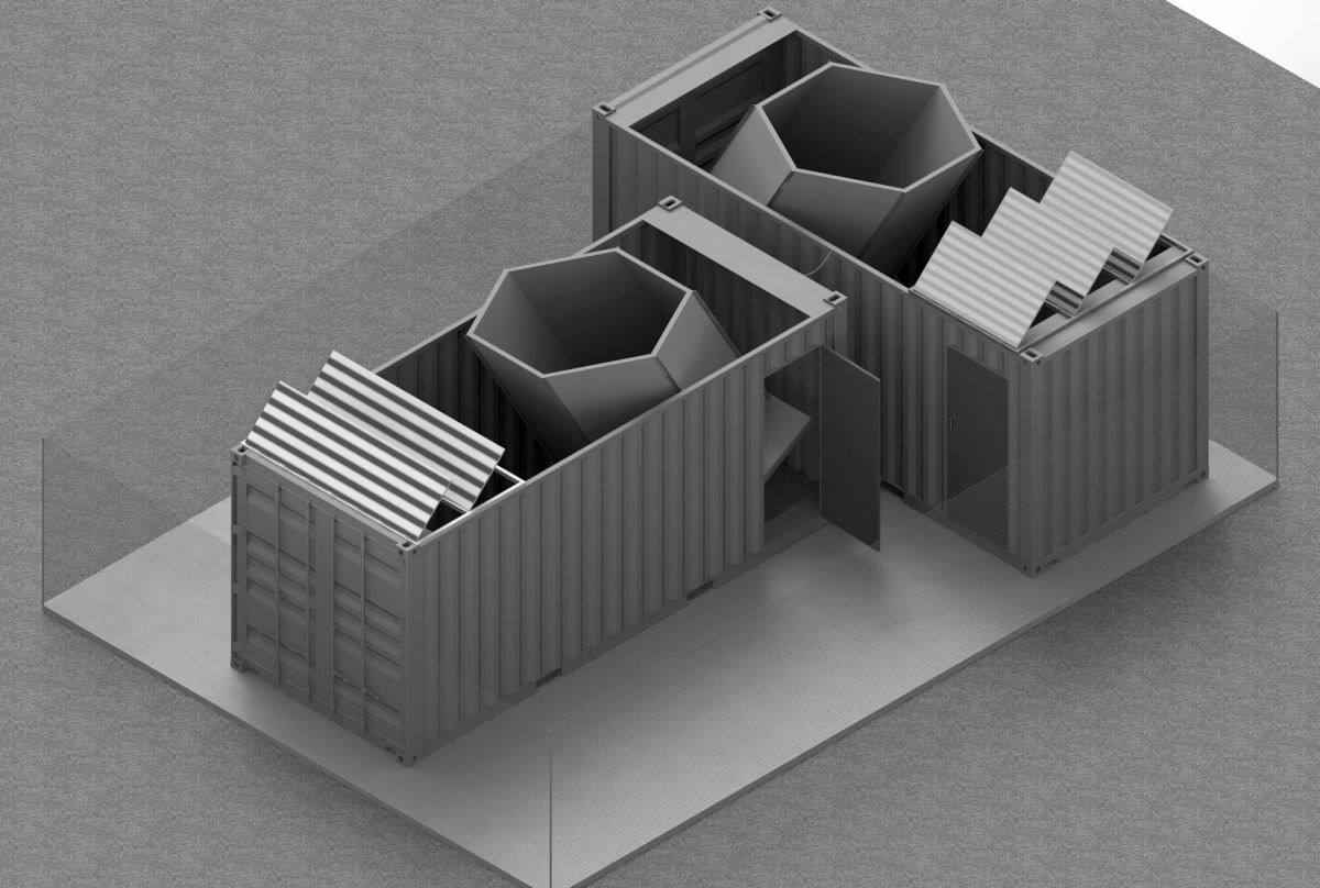 SODAR_container_bw